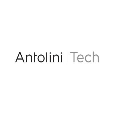 antolini-tech