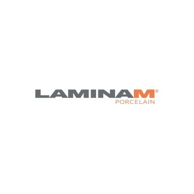 laminam-logo