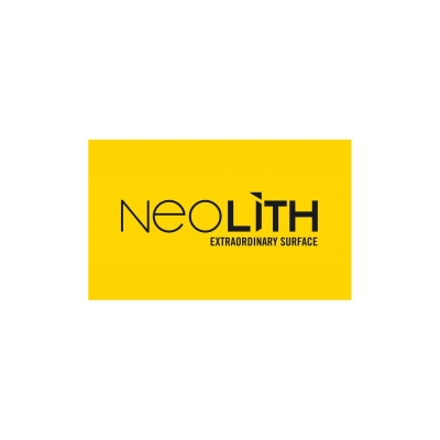 Neolith Compact Surface