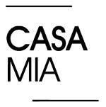 Casa Mia Wanaka