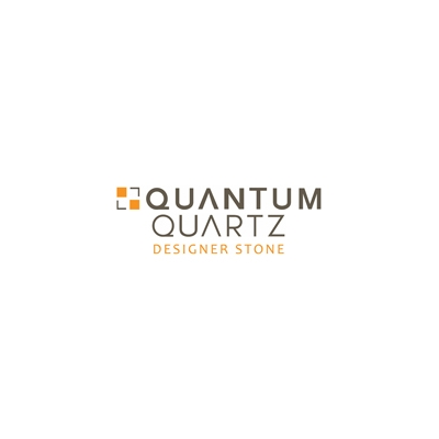 quantum-quartz